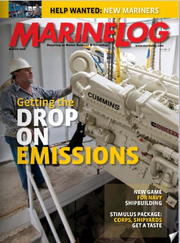 marine-log-mar-09