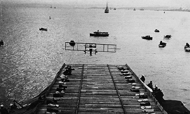 first-aircraft-carrier-launch-san-francisco