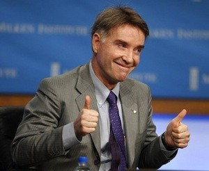 Eike Batista doesn't have much to smile about these days. According to Forbes in March, Batista's net worth dropped $19.4 billion compared to a year earlier.