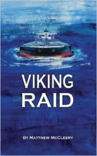Viking-Raid-Book-by-Matt-McCleary