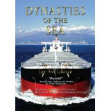 Dynasties of the Sea