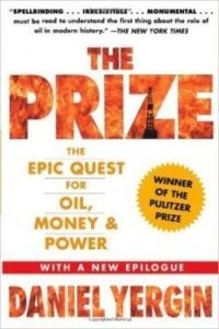 The-Prize-Oil-Book