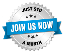 Click For Monthly Membership
