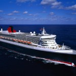 Carnival Cruise Lines awarded $24M in lawsuit against Rolls Royce