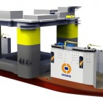 "Dockwise Selects Hyundai as Yard for new ""Type 0"" Super Vessel"