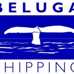 Police raid Beluga offices