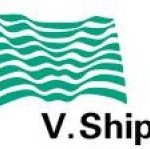 Canadian pension fund aquires V.Ships