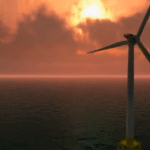 Inside look at Alstom's 6MW Offshore Wind Turbine [VIDEO]
