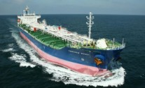 Tanker seized after armed guards disembark, $10 million ransom demanded