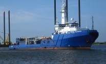 MSRC Completes Gulf of Mexico Expansion