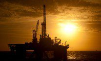 U.S. House Backs Bill To Expand Offshore Oil and Gas Drilling