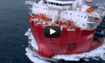 It's Friday Afternoon… Stop Thinking and Watch This Heavy Lift Video
