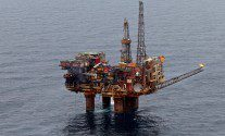 The Five Issues Worrying Oil Executives in the North Sea