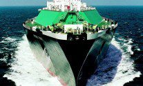 MISC Buys Petronas' LNG Carrier Newbuilds, Signs Long Term Charters