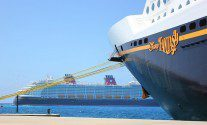Deadly Distractions – Parents Question Cruise Line Policy As Boy Remains In Coma