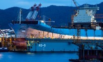 Maersk Triple-E – A Detailed Look At The World's Biggest Ship