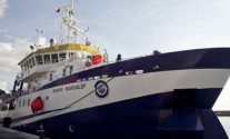 Britain to Summon Spanish Ambassador Over Research Vessel