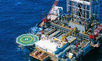 Cairn Energy Focuses on the Atlantic Margin