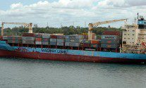 Drugs Found On Maersk Alabama Where Security Contractors Died