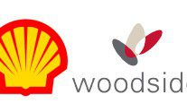 Shell Unloads Huge Stake in Woodside Petroleum