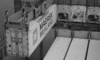 This Might Be The Best Maritime Commercial Ever [VIDEO]