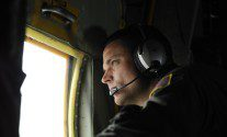 The 32 Others and Those Looking for Them: Harsh Realities on El Faro Search