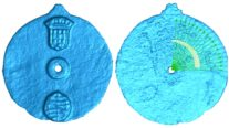 500-Year-Old Astrolabe May be 'Earliest Marine Navigation Tool' Ever Discovered