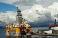 Faroe Petroleum's Hunt for North Sea Oil Deals Could See It Double Size in Hot Market