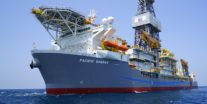 Chevron, Shell Both Announce Major Oil Discoveries in Deepwater Gulf of Mexico
