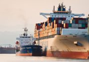 Leading Bunker Supplier Aegean Marine Files Chapter 11 Bankruptcy Amid Fraud Probe