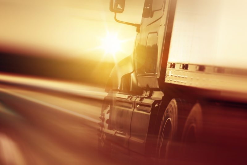 IMO's 2020 Fuel Rule to Hit Truckers Where It Hurts: The