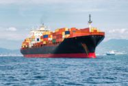 FMC Commissioner Issues Final Report on Demurrage and Detention Practices at U.S. ports.
