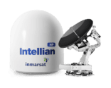 Intellian launches 60cm-class GX terminal with increased power, GX60HP
