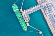 The crucial role of line selection in safe and efficient mooring